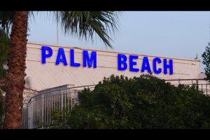 enseigne-lumineuse-cannes-palmbeach