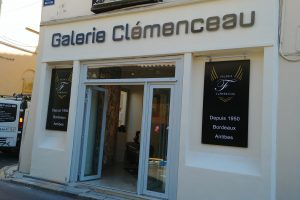 galerie-clemenceau-antibes