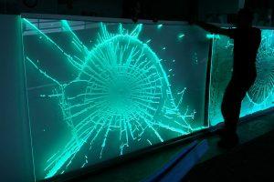 gravure-plexiglass